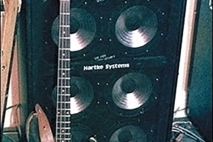 The Jaco-Hartke Connection