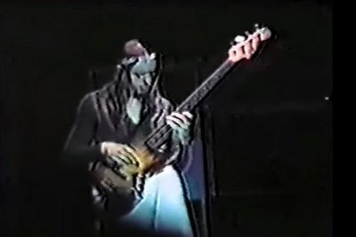 Weather Report: A Remark You Made (Live at Reading, PA – 1978)
